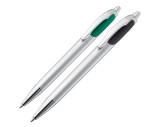 Kugelschreiber mit 2 Minen